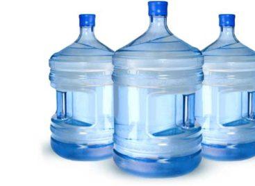 Salut responsabiliza al agua procedente de Arinsal del brote de gastroenteritis que ya ha afectado 2020 personas