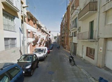 El Masnou tramita 80 sanciones en la primera semana de una campaña de disciplina viaria que durará hasta octubre