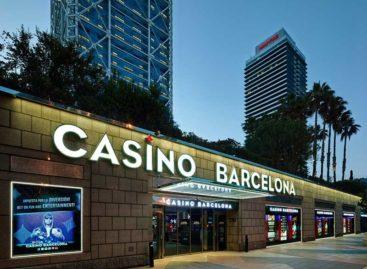 Vuelve el Catalunya Poker Tour al Casino Barcelona