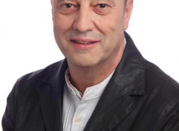 El alcalde de Palafolls declara como investigado por un presunto delito de malversación de fondos