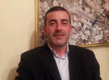 El alcalde de Vilassar de Dalt pide a los ayuntamientos que desobedezcan las peticiones de la Audiencia Nacional