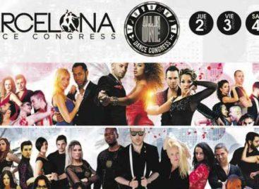 Santa Susanna espera acoger 3.000 amantes de los bailes latinos durante el Barcelona Dance Congress