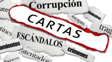 La cantera de la UE Cabrera, una farsa.