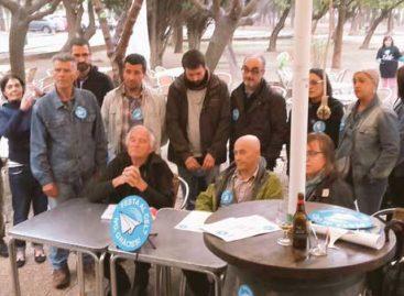 39 entidades y organizaciones de Mataró piden la retirada de la Festa al Cel