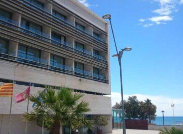 El Hotel Colon paga su deuda de 700.000 euros al Ayuntamiento de Caldes d'Estrac