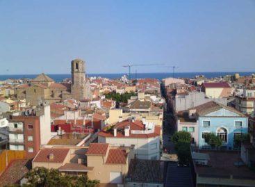 El 85% de los vecinos de Malgrat tendrán acceso a la fibra óptica en otoño