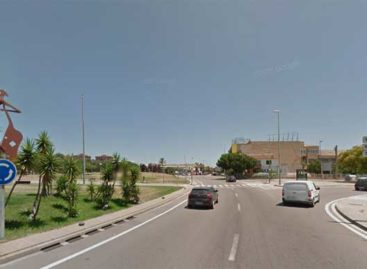 Mataró, Calella, Pineda y Arenys de Mar son las que más recaudan por multas de tráfico