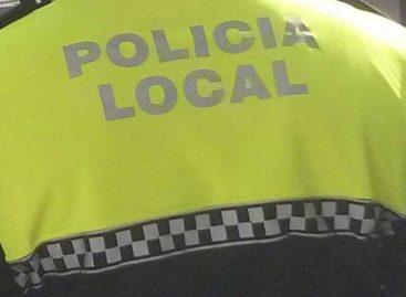 """Un regidor de El Masnou denuncia """"acoso"""" y """"castigos"""" contra miembros de la policía local"""