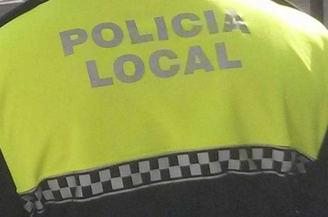 Tres detenidos por robar teléfonos móviles a menores en Sant Pol de Mar