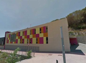 Arenys de Mar confirma un caso de enterovirus en la guardería municipal Els Colors