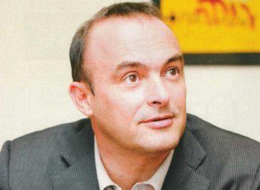 El PSC denuncia ante la Fiscalía Anticorrupción al alcalde de ERC de El Masnou
