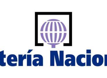 Vendidos en Malgrat y Pineda partes del primer y segundo premio de la Lotería Nacional