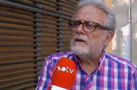 El exdirector de Rodalies responsabiliza a la Generalitat de los retrasos en los trenes