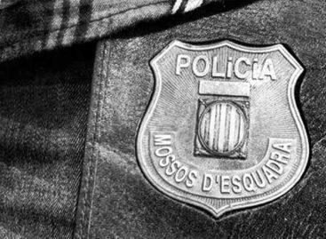 Detenido un vecino de Calella acusado de abusos sexuales a una decena de menores del municipio