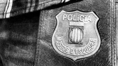 Los Mossos detienen a una banda que robaba bares y restaurantes en Arenys y Premià de Mar