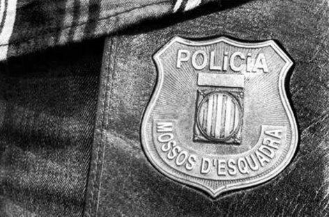Detenido un joven por la violación de una chica de Premià de Mar que dormía en un cajero en Lloret