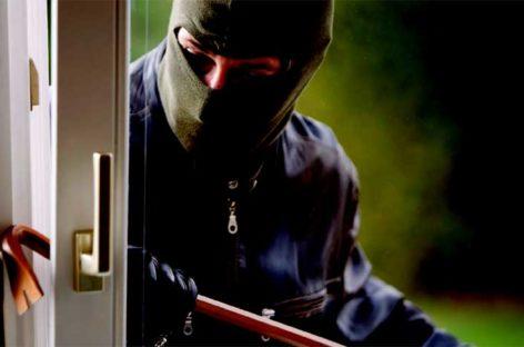 Dos poblaciones del Maresme entre las que más robos de viviendas sufren en Cataluña