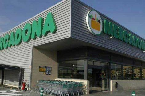 Mercadona abrirá un nuevo supermercado en Tordera