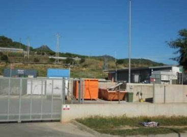 Detenido un vecino de Vilassar de Mar por un intento de agresión sexual a una mujer
