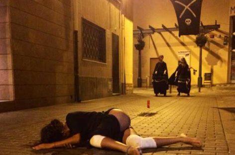 Els Empestats, desencantados con el Ayuntamiento, se plantean trasladar la fiesta fuera de Malgrat