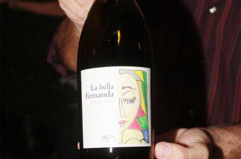 La Guardia Civil detiene un empresario de Vilassar de Mar por comercializar irregularmente vino de La Rioja