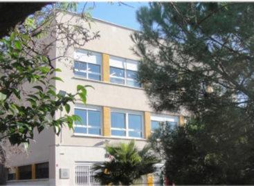 Detenidos tres menores que asaltaban jóvenes de El Masnou y Vilassar a la salida de los institutos