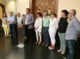 Mataró incrementará la presión sobre la prostitución con una campaña de inspecciones a locales y prepara estrategias contra los macroburdeles