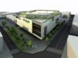 El TSJC anula la planificación urbanística que debía permitir el aterrizaje de El Corté Inglés en Mataró