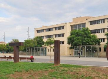 El Ayuntamientos de Mataró podría precintar dos pisos que funcionan como prostíbulos ilegales