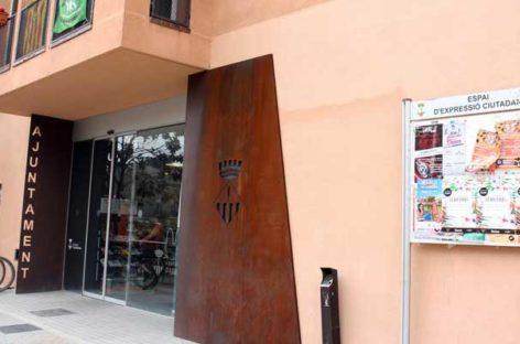 El Gobierno de la CUP de Argentona se da de baja de El País y El Periódico por su tratamiento de los atentados