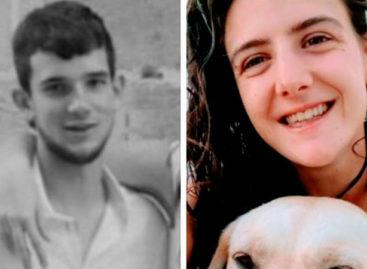 Emergencias busca una pareja desaparecida de Arenys de Munt y Cabrils