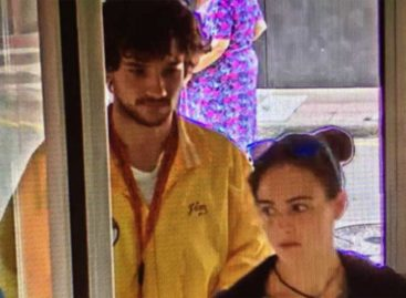 Emergencias trabaja con la hipótesis que los dos jóvenes del Maresme desaparecidos están en el interior del pantano