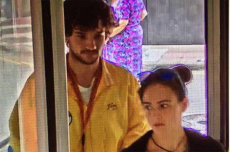 Encontrados en Susqueda los cadáveres de dos personas que podrían ser los jóvenes desaparecidos del Maresme