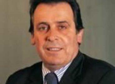 Ciutadans denuncia que el alcalde de Santa Susanna agredió a uno de sus concejales por el 1-O