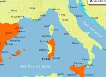 Sobre la polémica de la Corona catalano-aragonesa