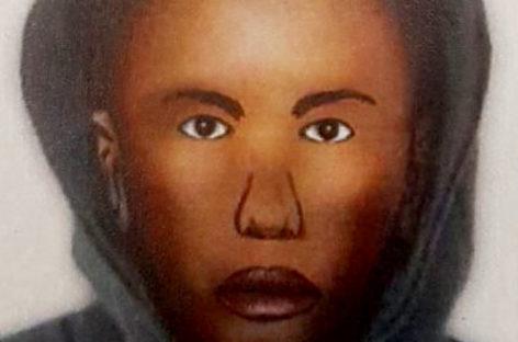 La policía busca a un joven de piel morena como autor de la brutal violación de una mujer de Mataró