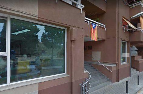 Una sentencia judicial obliga a cerrar una residencia de ancianos de Mataró