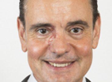 El juez dicta una orden de detención contra el alcalde de Tordera, Joan Carles Garcia, en el marco de una macrooperación contra una trama de corrupción en subvenciones de la Diputación