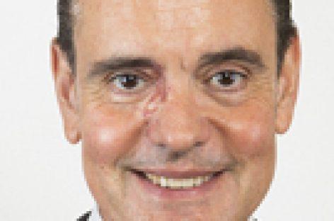 El alcalde de Tordera en libertad provisional con cargos tras pasar a disposición judicial