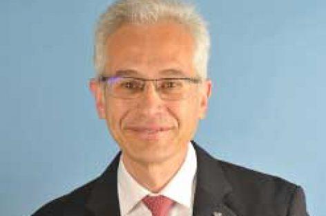 Mor als 48 anys el regidor de Benestar Social de Mataró, Joan Vinzo
