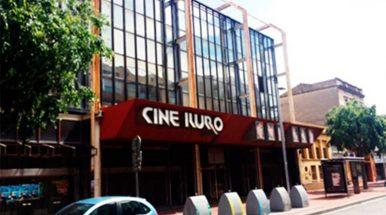 Un grupo inmobiliario construirá 23 viviendas de lujo en el espacio del antiguo cine Iluro de Mataró