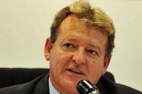 Arnó asume la presidencia del Consell Comarcal del Maresme tras la dimisión de Miquel Àngel Martínez