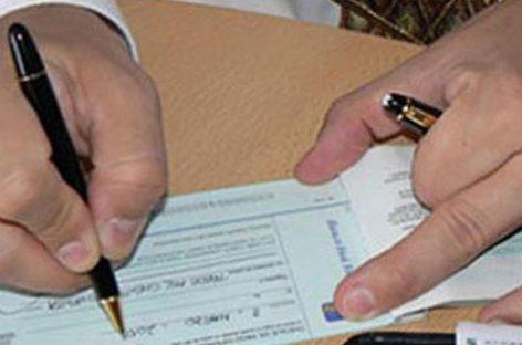 Caldes d'Estrac denuncia una estafa a comerciantes y restauradores por parte de una empresa fantasma