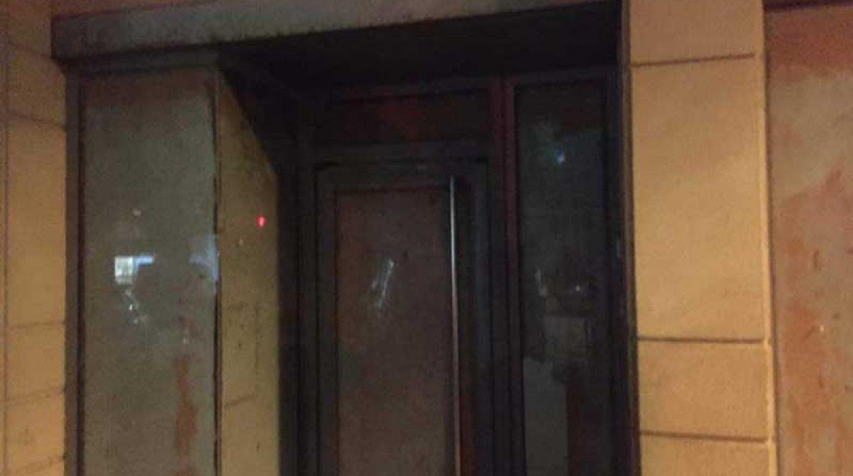 El PP denuncia una agresión física y sexual a una mujer en un local ocupado en Mataró