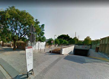 El PP de Mataró denuncia un intento de violación en Rocafonda y anuncia la puesta en marcha de patrullas vecinales si no se aumenta la seguridad
