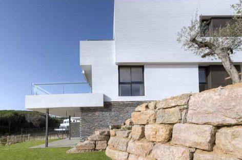 Condenado el Ayuntamiento de Mataró a devolver 1,2 millones a los propietarios de Can Quirze