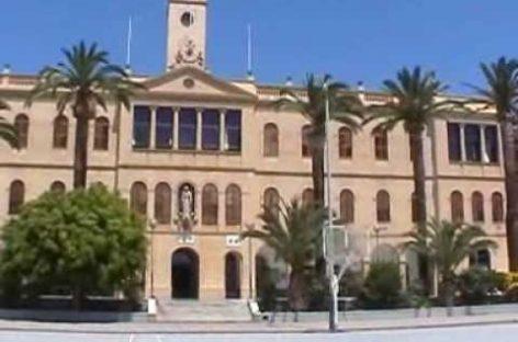 Dos hermanos presentarán una denuncia por abusos sexuales en los maristas de Mataró